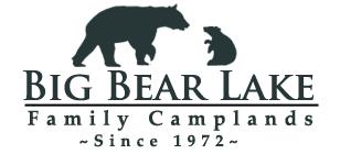 Big Bear Lake > Big Bear Lake West Virginia