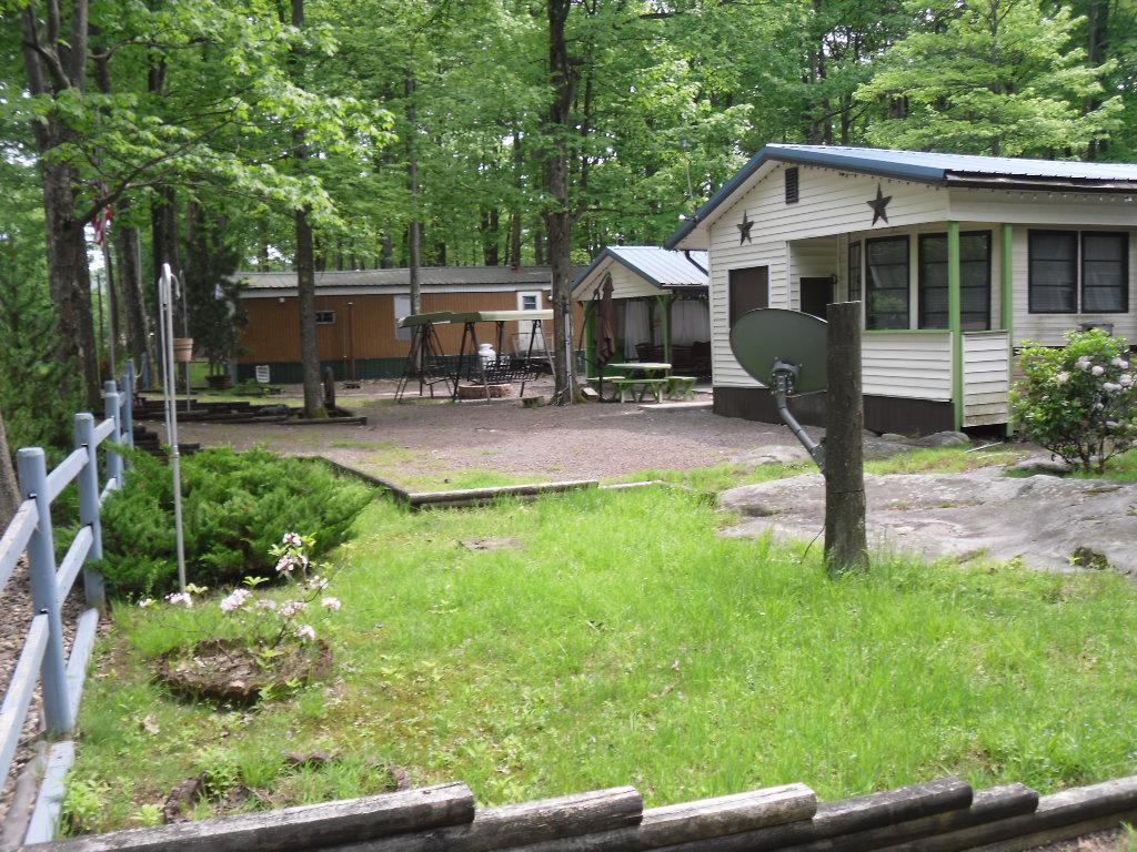 Big Bear Lake > Big Bear Lake Property List